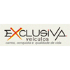 EXCLUSIVA VE�CULOS