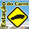 ESTA��O DO CARRO