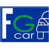 FG CAR VE�CULOS