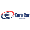 EURO CAR VE�CULOS