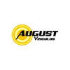 AUGUST VE�CULOS