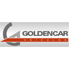 GOLDENCAR VE�CULOS