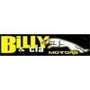 BILLY MOTORS