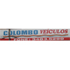 COLOMBO VE�CULOS
